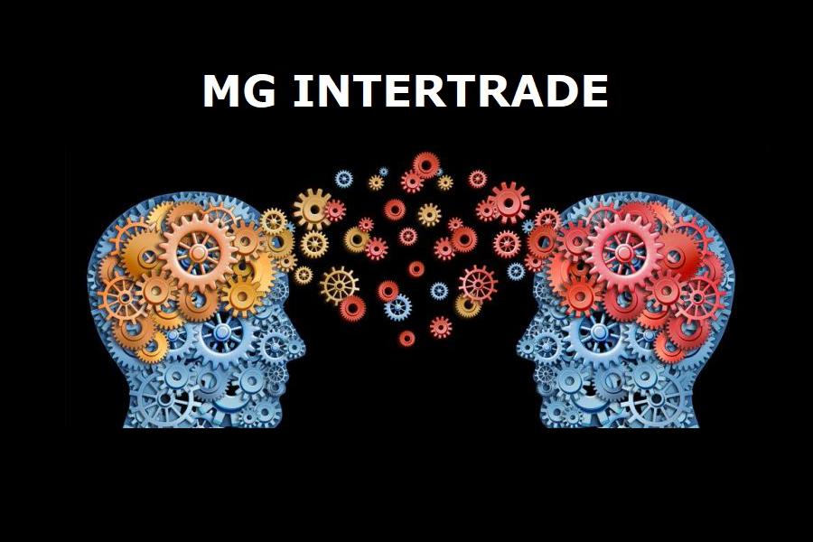 MG Intertrade