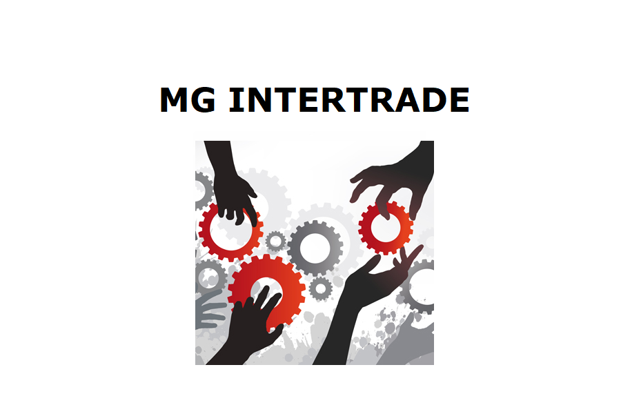 MG Intertrade